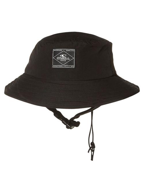 Eclipse Surf Bucket Hat
