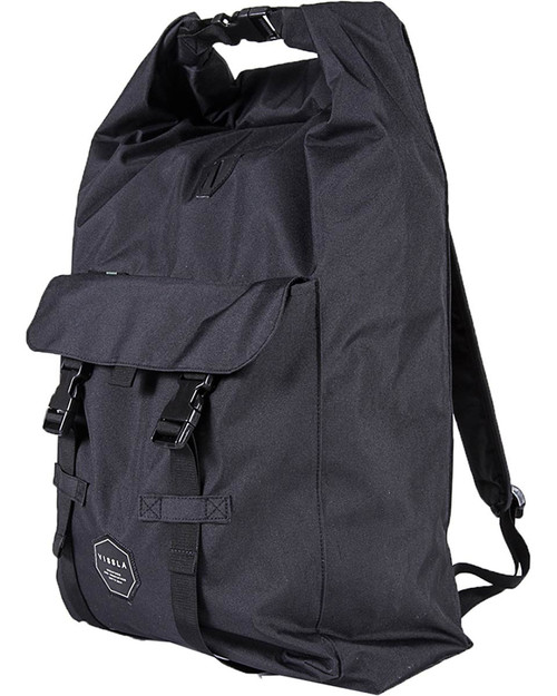 Surfer Elite Bag