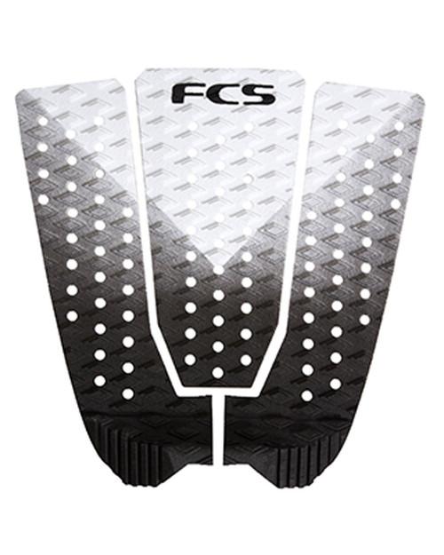 Kolehe Fade FCS Grip
