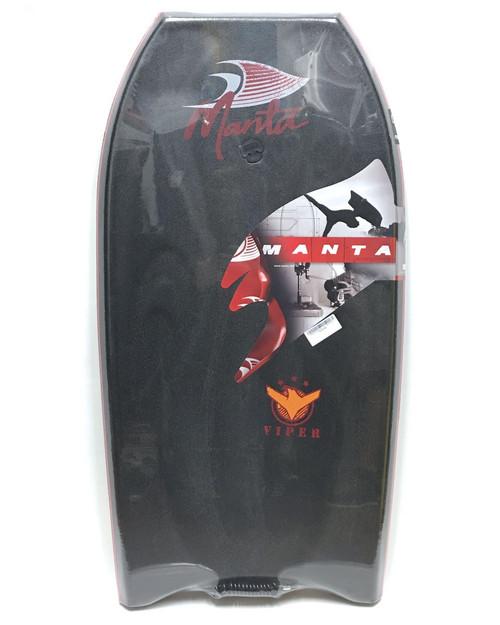 Viper Bodyboard