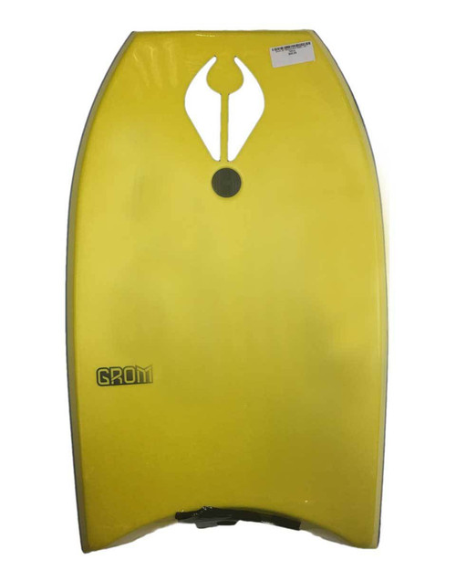 "Grom 30"" Bodyboard NMD"
