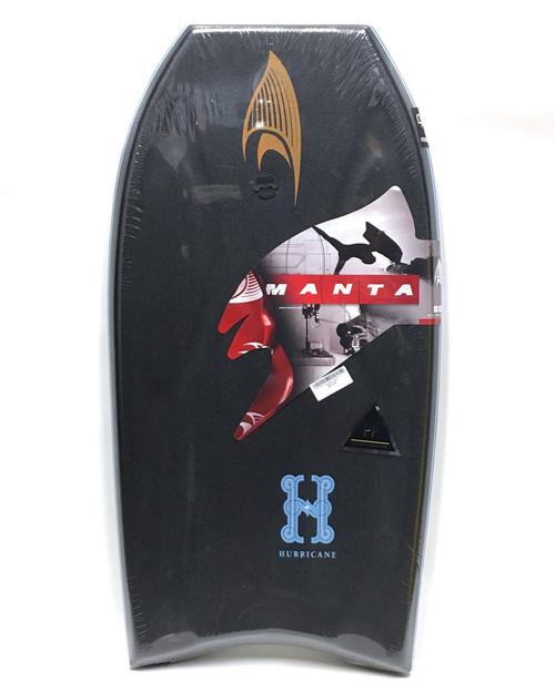 Hurricane PP Manta Bodyboard