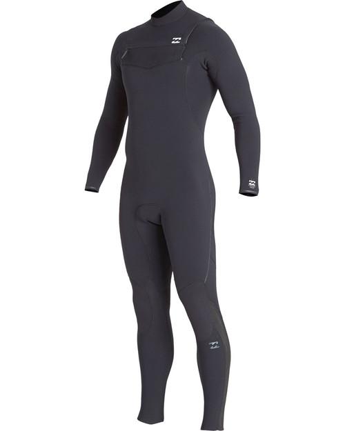 403 Furnace Comp CZ LS Full Suit