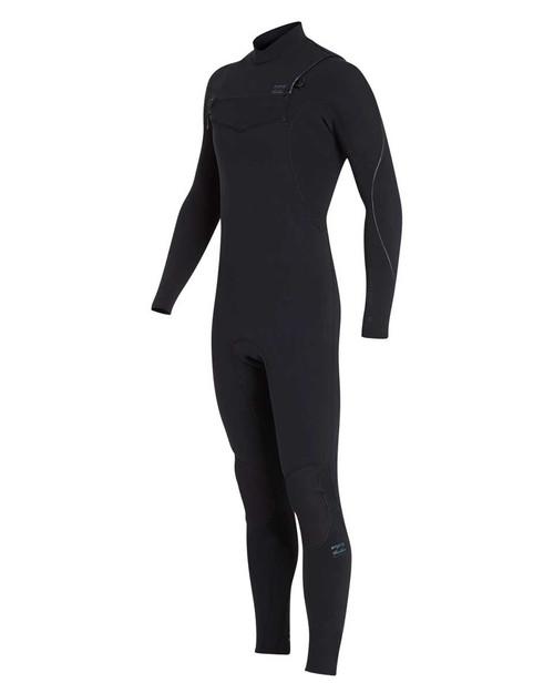403 Furnace Carbon Comp CZ LS Full Suit