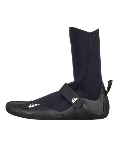 3.0 Syncro Split Toe Boot