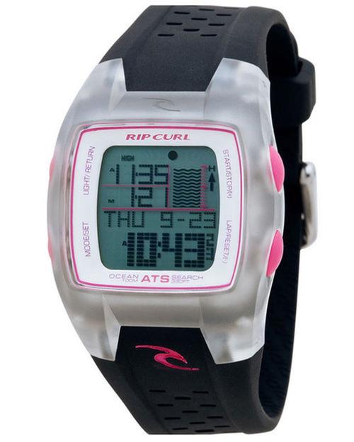 RipCurl Watch - Winki
