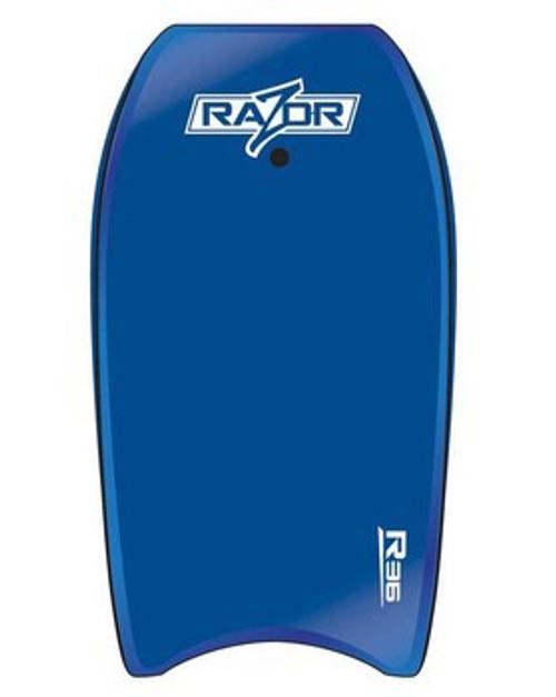 """O&E Razor Body Board 36"""""""