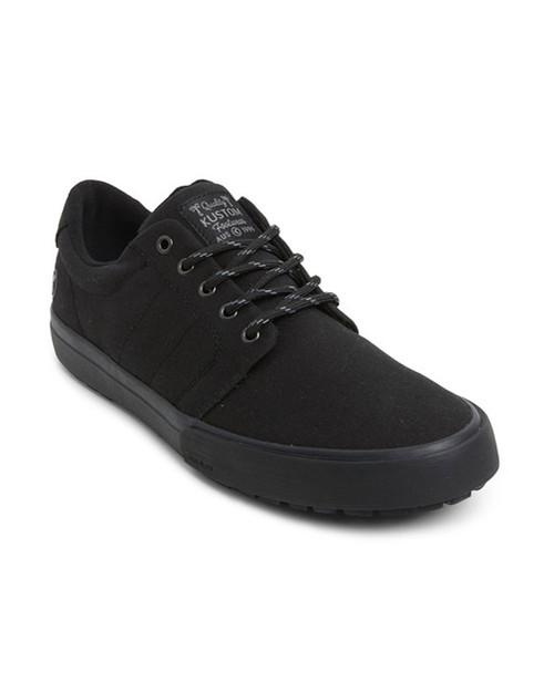 Layday XT Mens Shoe - All Black