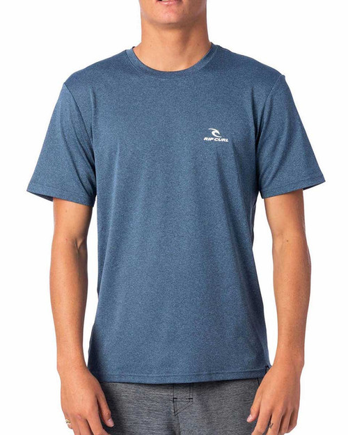 Search Series SS - Navy Marle