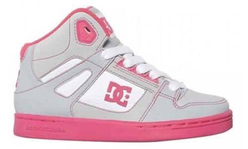 Rebound SE Tod Girls shoe