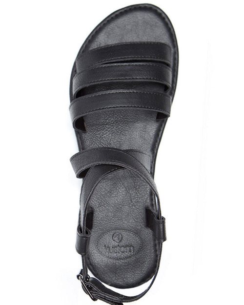 Baia Ladies Sandal