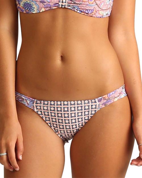 Talavera Tropic Bikini Bottoms