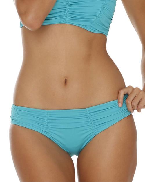 Surfside Lowrider Bikini Bottoms