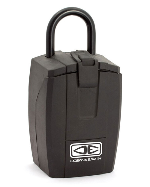 O&E Heavy Duty Key Bank