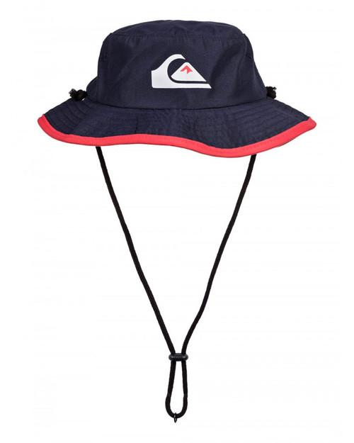 Flapster Boy Bucket Hat