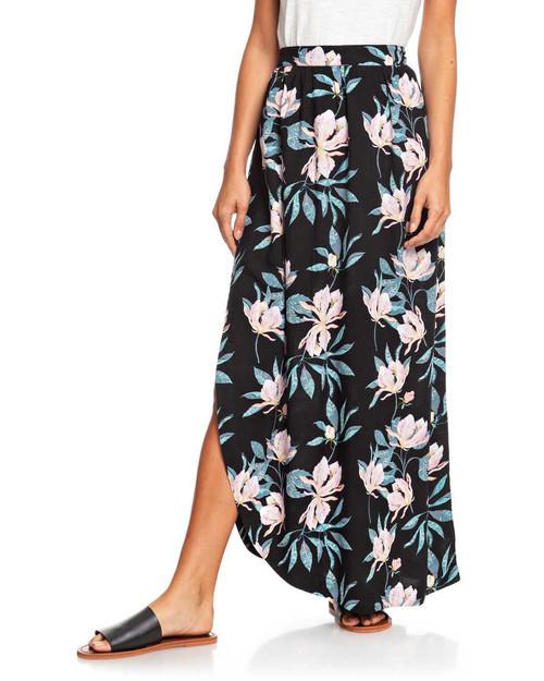 Tropical Flavour Skirt