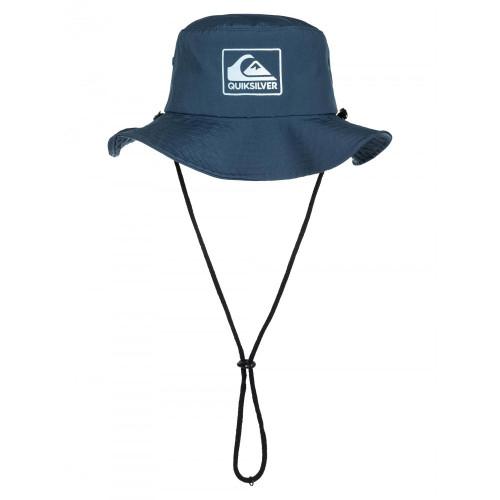 Gelly Boy Hat