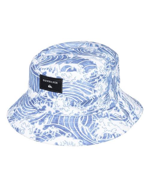 Rusturner Boys Hat