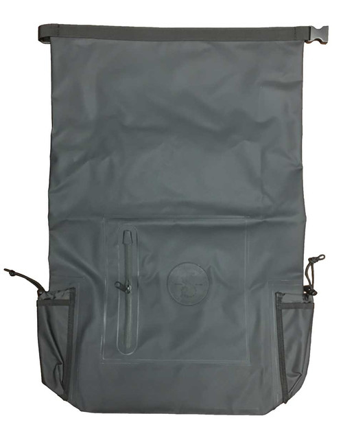 SJ Dry Bag with Change Matt 30L