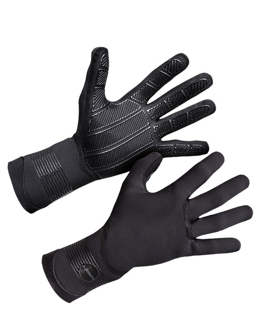 Psychotech Glove 1.5mm