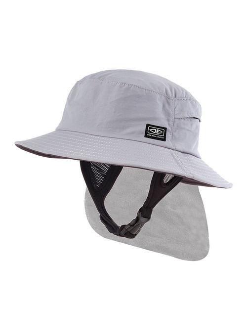 Indo Surf Hat O&E Mens
