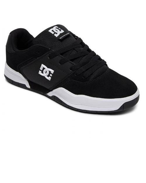 Central Mens DC Shoe