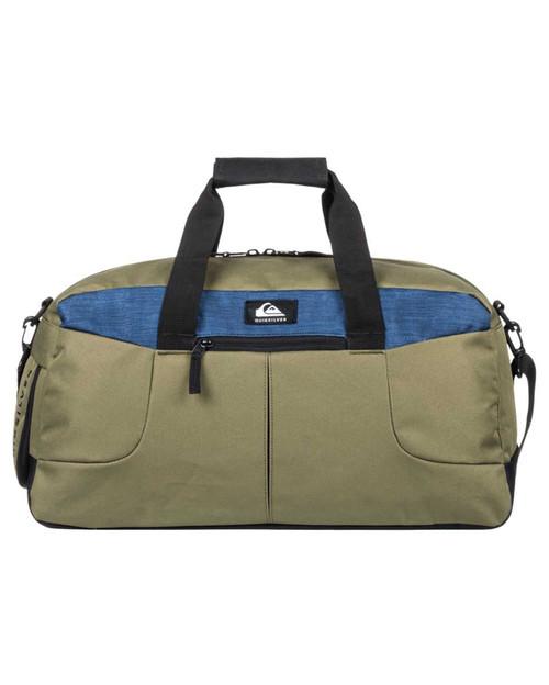 Shelter II Medium Mens Bag