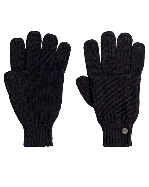 Moon Child Gloves