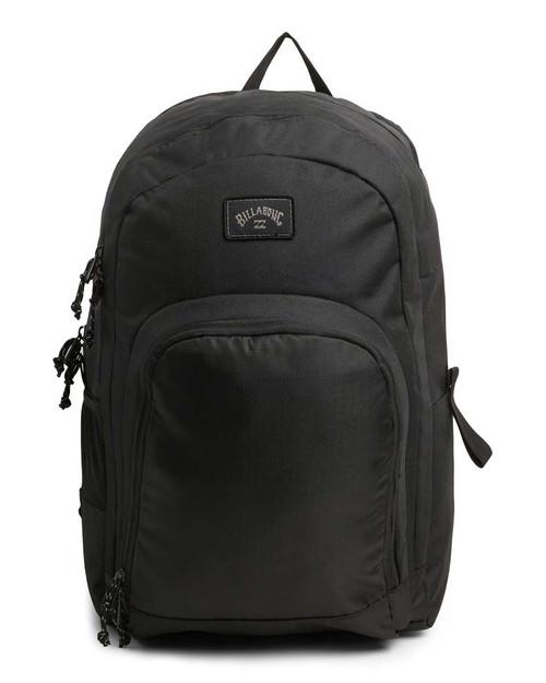 Command Pack- Black