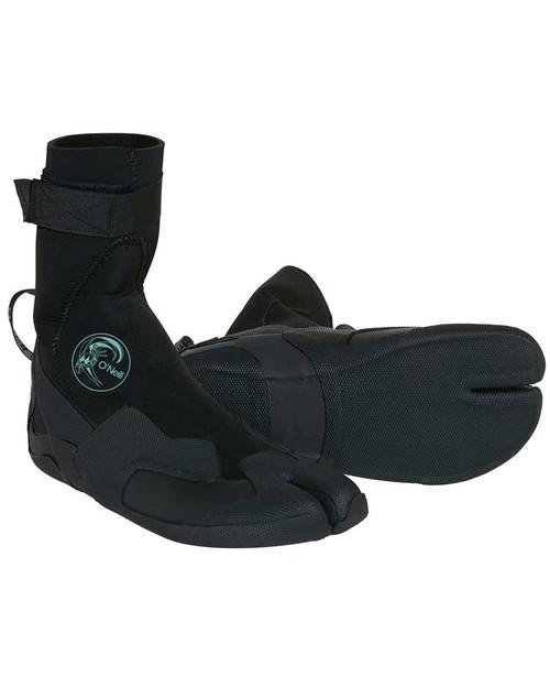 Bahia Womens Boot 3mm