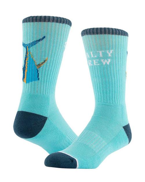Tailed Sock 3pk