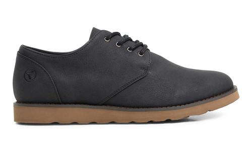 Cactus Low Mens Shoe