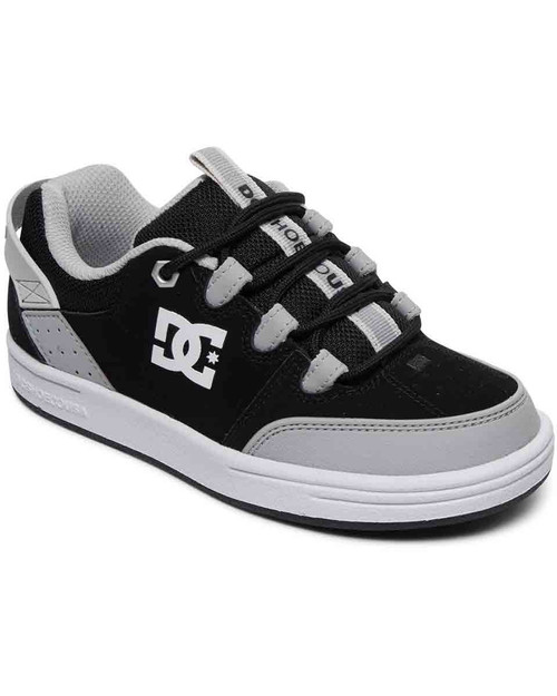 Syntax Boys Shoe
