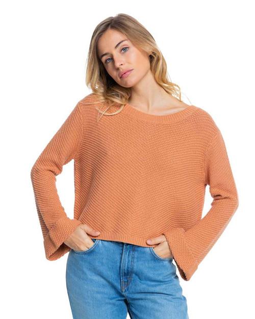 Sorento Shades Ladies Knit
