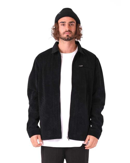 RPM Harrington Jacket