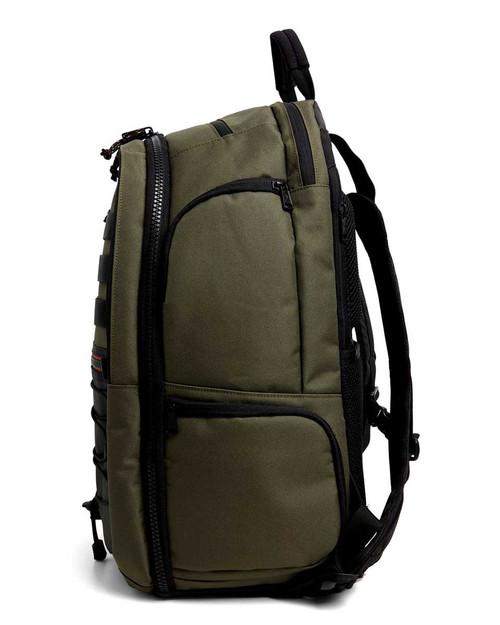 Adiv Combat Pack - Dark Forest