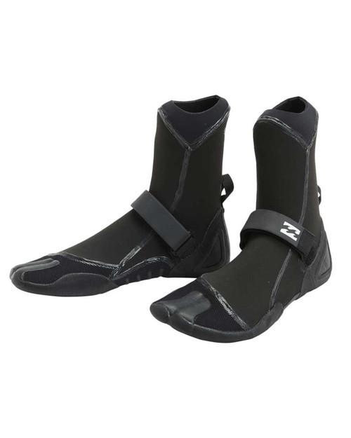 Furnace HS Boot 3mm
