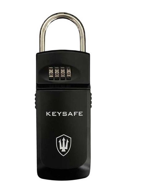 FK Deluxe KeySafe
