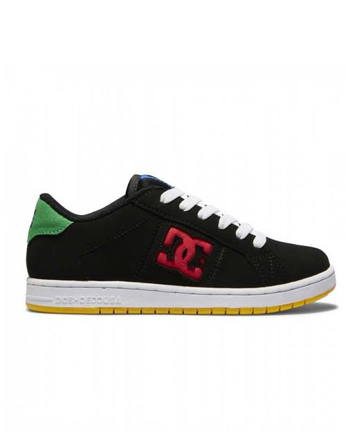 Striker Boys DC Shoe