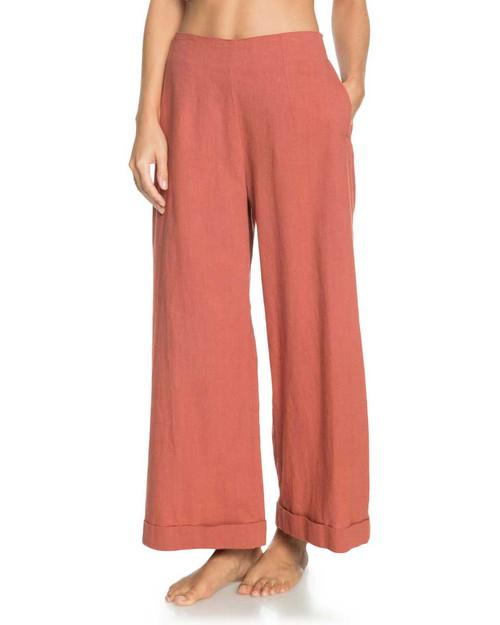 Senorita Smile Ladies Pants