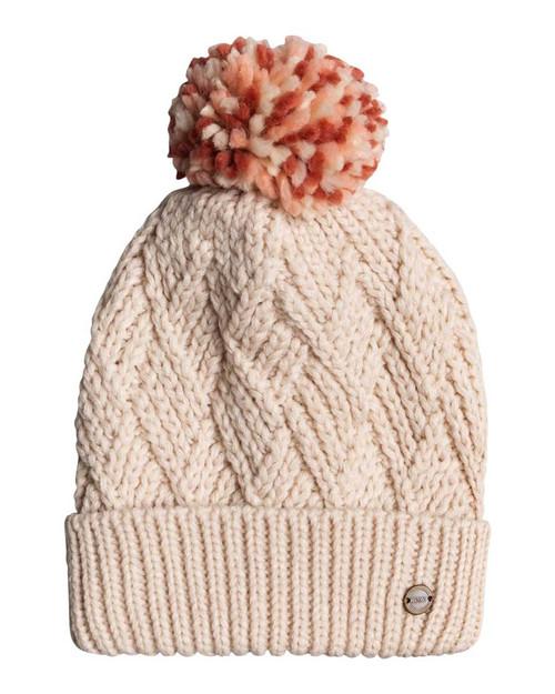 Be a Knit Girls Beanie