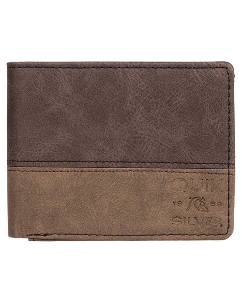 Country Breeze Wallet
