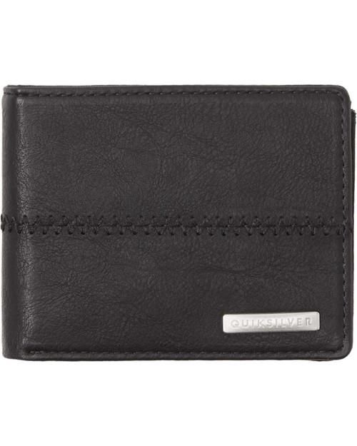 Stitchy 3 Mens Wallet