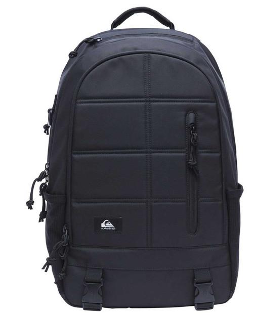 Bon Voyage Pack - Black