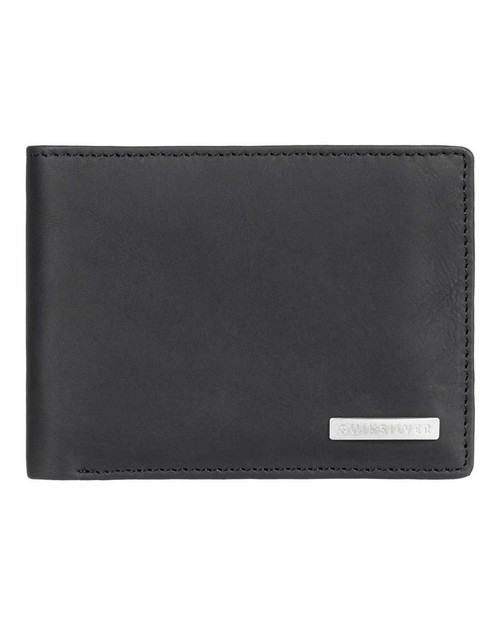 Gutherie IV Leather Wallet