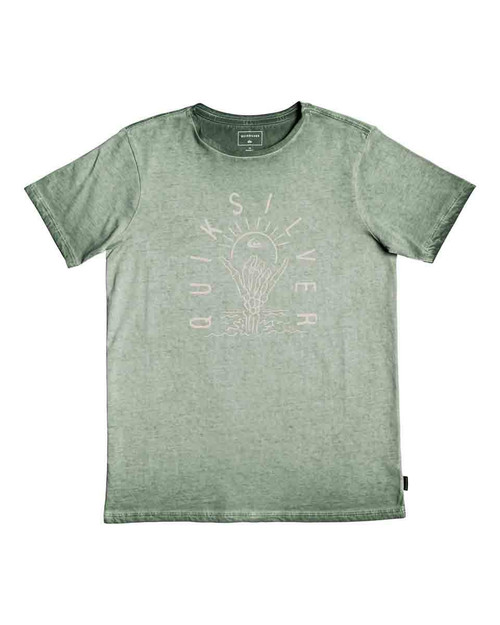 Boys Shaka Sunset T-Shirt