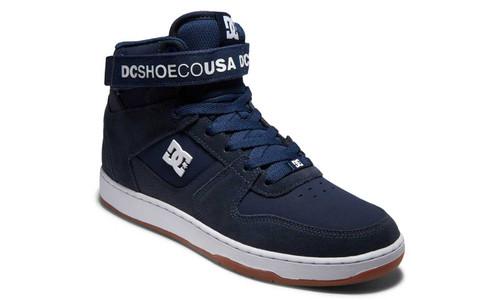 Pensford DC Mens Shoes