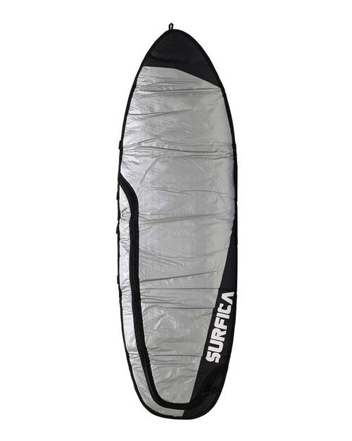 7'6 Surfica Hybrid Boardbag