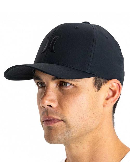 H2O Dri O&O Hat