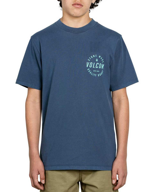 Lodown SS Tee Youth